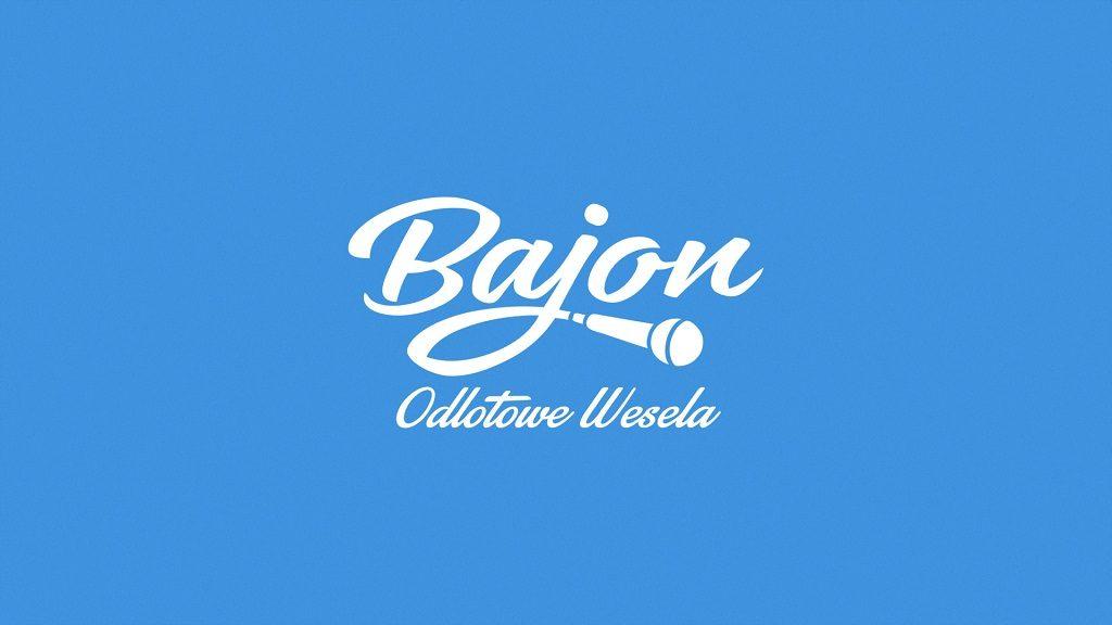 Dj Wodzirej Bajon - Odlotowe Wesela - Szczecin
