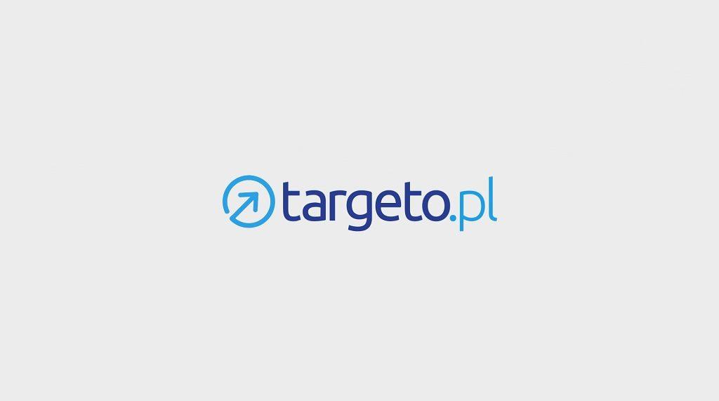 Targeto.pl - fundusze inwestycyjne